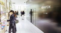 Tokyo: Lực đẩy chính của thị trường bán lẻ Châu Á