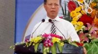 Chủ tịch Hiệp hội BĐS Việt Nam: Chất lượng nhà ở xã hội phải được đảm bảo