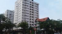 Đa số chung cư vi phạm an toàn điện