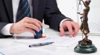 Thủ tục làm hợp đồng chuyển nhượng chung cư