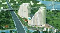 Phát Đạt tuyên bố không còn liên quan đến dự án 104 Nguyễn Văn Cừ