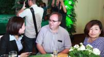 Sở hữu nhà tại Việt Nam: Chỉ cần có visa