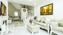 Chiêm ngưỡng vẻ đẹp hoàn hảo của ngôi nhà 27 m2
