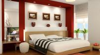 6 điều nên tránh trong phong thủy phòng ngủ