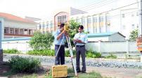 Đồng Nai: Công tác kiểm kê đất đai được hoàn thành