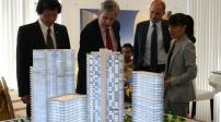 403 người nước ngoài đã được sở hữu nhà ở tại Việt Nam