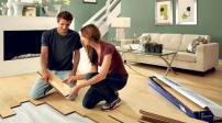 Những lưu ý quan trọng cần nhớ khi sửa nhà