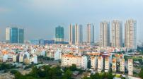10 nguyên nhân khiến người nước ngoài, kiểu bào dè dặt khi mua nhà