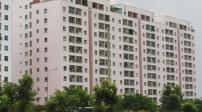 Tp. HCM giải cứu giấy chứng nhận cho khách mua dự án