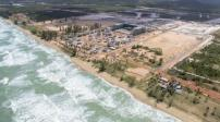 Phú Quốc: Bất động sản tăng tốc từ những dự án nghìn tỷ