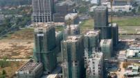 Tp. HCM: Giảm bớt gánh nặng cho 689 dự án nhà ở đang ngắc ngoải