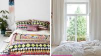 7 sai lầm lớn khi bài trí phòng ngủ thường gặp