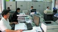 Bộ Xây dựng triển khai giải pháp cung cấp dịch vụ công trực tuyến