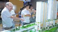 Người nước ngoài mua nhà: Chưa có chuyển động mạnh trong 12 tháng tới