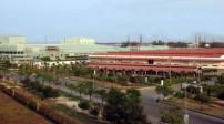 Thủ tường đồng ý điều chỉnh quy hoạch KCN tỉnh Quảng Nam
