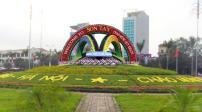 TP. Hà Nội phê duyệt quy hoạch chung Thị xã Sơn Tây đến năm 2030