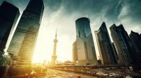 Đầu tư bất động sản tại châu Á tăng trưởng chậm