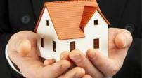 Hỏi về tặng cho nhà khi chưa có giấy chủ quyền