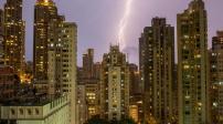 Hong Kong: Giao dịch nhà ở sắp chạm mức thấp nhất trong 20 năm