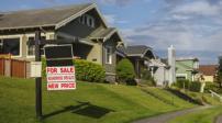 Bất động sản Canada: Báo động tình trạng