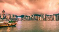 CBRE công bố danh sách 31 thành phố có giá trị BĐS lớn nhất thế giới