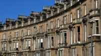 BĐS Anh: Giá nhà cho thuê tăng mạnh nhất trong 3 năm qua