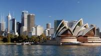 Giới nhà giàu Australia vượt Trung Quốc trong đầu tư vào APAC