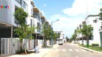 Đã có hướng dẫn người nước ngoài mua nhà ở tại Việt Nam
