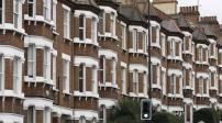 BĐS Anh: Giá nhà khu vực trung tâm London tiếp tục giảm