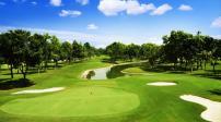 Thủ tướng đồng ý xây sân golf tại Cam Ranh