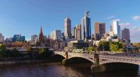 Nên đầu tư vào BĐS Sydney hay Melbourne trong năm 2016?