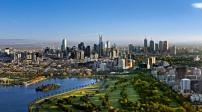 Australia: Tốc độ tăng giá BĐS đang chững lại