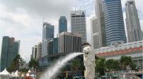 Singapore bật khỏi Top 10 thị trường đầu tư BĐS tiềm năng nhất APAC