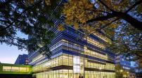 Cấu trúc linh hoạt của trung tâm giáo dục ở Hà Lan