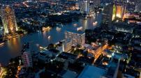 Thái Lan dự kiến cho thuê đất 99 năm