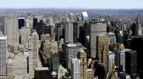"""Mỹ xử lý đối tượng mua bất động sản """"ẩn danh"""" để rửa tiền"""