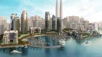 Năm 2015, Dubai có 7.800 đơn vị nhà ở được giao