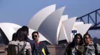 Australia buộc công dân nước ngoài bán nhà do phạm luật