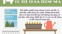 14 loại rau, củ, quả phù hợp trồng trong nhà