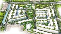 TP. Hà Nội duyệt quy hoạch khu nhà ở thấp tầng, khu cây xanh 8ha