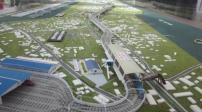 Hà Nội: Điều chỉnh cục bộ quy hoạch quận Hoàn Kiếm để xây ga ngầm