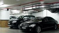 Được phép mua bán chỗ để xe ô tô trong chung cư