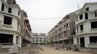 Hà Nội: Nhà đầu tư bất động sản tính chuyện
