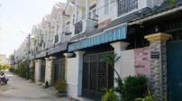 Đầu tư BĐS dưới 1 tỷ đồng ở Sài Gòn