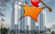 Chọn tầng chung cư hợp mệnh cho gia chủ vạn sự an khang
