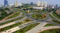 Hà Nội: Rà soát dự án đưa vào Kế hoạch đầu tư công trung hạn