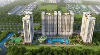 TP.HCM: Duyệt quy hoạch Centa Park Tân Bình