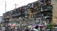 Tp.HCM: Triển khai chương trình 5 năm cải tạo chung cư cũ