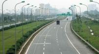 Hà Nội duyệt chỉ giới đường đỏ tuyến đường khớp nối đường Ngô Thì Nhậm kéo dài