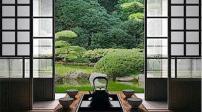 Bật mí 5 bí quyết thiết kế nhà ở của người Nhật